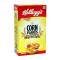 Kellogg's Corn Flakes Original & The Best 250g