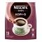 Nescafe Kopi-O
