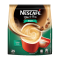 Nescafe Blend & brew Rich 3in1