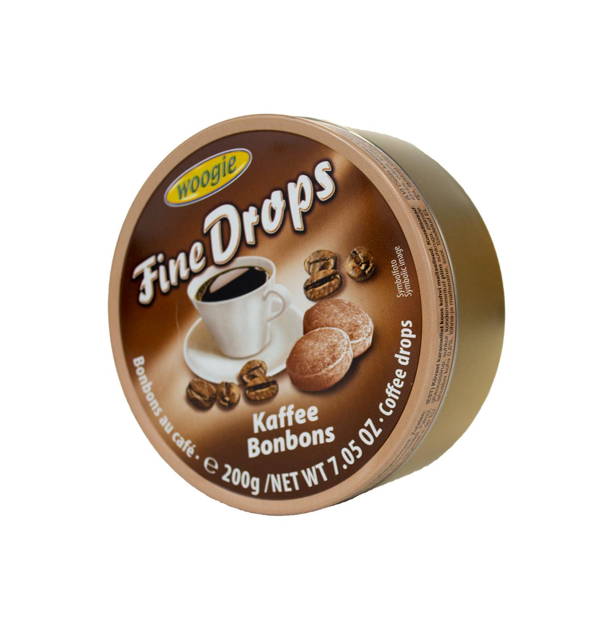 Deeper Cup Cake