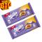 Milka Cream & Biscuit 100g GET 2 FOR